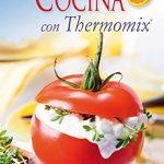 Libros de Cocina Thermomix