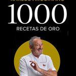 Libros de Cocina Tradicional Española