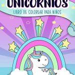 Libros de Colorear de Niños Baratos