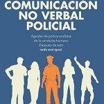 Libros de Comunicacion No Verbal