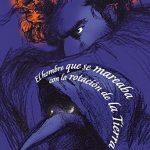 Libros de Cristina Lopez Barrio