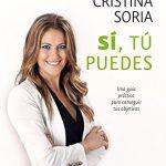Libros de Cristina Soria