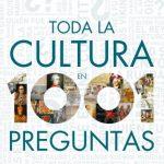 Libros de Cultura