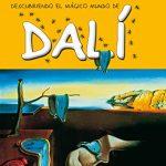 Libros de Dali