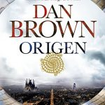 Libros de Dan Brown