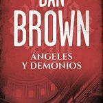 Libros de Dan Brown en Español