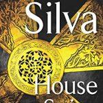 Libros de Daniel Silva
