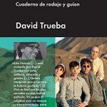 Libros de David Trueba