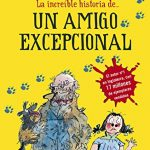 Libros de David Williams