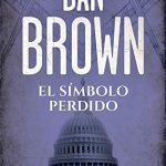 Libros de Dawn Brown