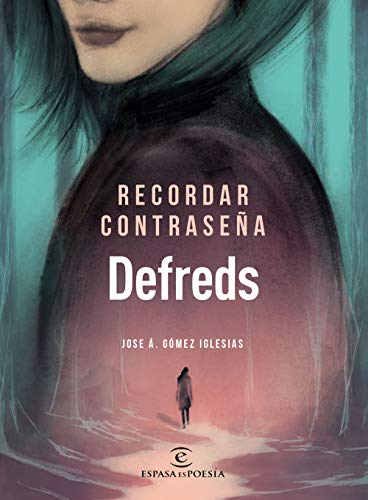 Libros De Defreds | Libros y manuales Facediciones