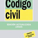 Libros de Derecho Civil