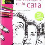 Libros de Dibujo Artistico