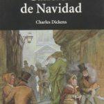 Libros de Dickens