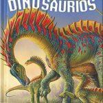 Libros de Dinosaurios de Adultos
