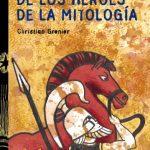 Libros de Dioses Griegos