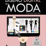 Libros de Diseño de Modas