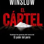 Libros de Don Winslow