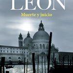 Libros de Donna Leon