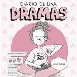 Libros de Drama y Amor