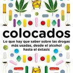 Libros de Drogas