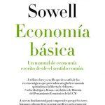 Libros de Economia Basica