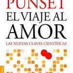 Libros de Eduard Punset