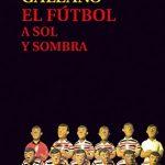 Libros de Eduardo Galeano