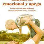 Libros de Educacion Emocional