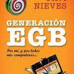 Libros de Egb
