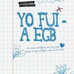 Libros de Egb Años 80