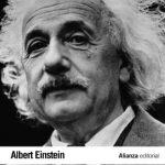 Libros de Einstein