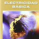 Libros de Electricidad Basica