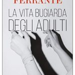 Libros de Elena Ferrante
