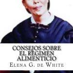 Libros de Elena G de White