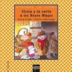 Libros de Elvira Lindo