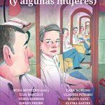 Libros de Elvira Sastre
