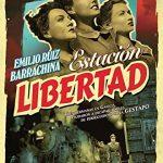 Libros de Emilio Duro