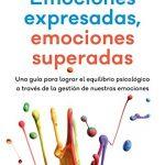 Libros de Emociones