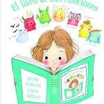 Libros de Emociones de Niños