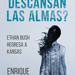 Libros de Enrique Laso