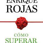 Libros de Enrique Rojas