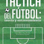 Libros de Entrenamiento de Futbol