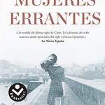Libros de Escritores Españoles