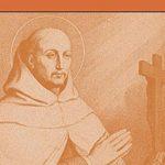 Libros de Espiritualidad Catolica