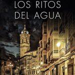 Libros de Eva Garcia Saenz