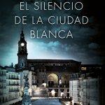 Libros de Eva Garcia Saenz de Urturi
