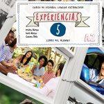 Libros de Experiencias