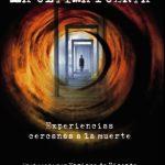 Libros de Experiencias Cercanas A La Muerte