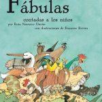 Libros de Fabulas